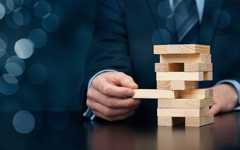 definition-et-pratiques-du-management-des-organisations