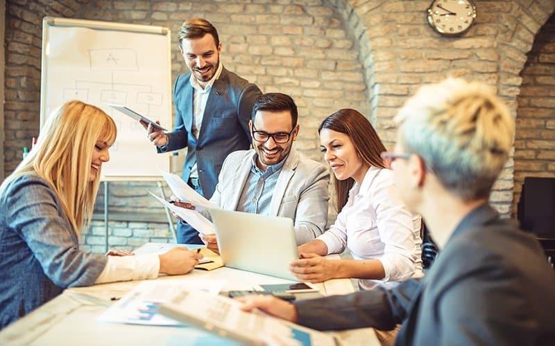 compétences-requises-pour-etre-un-bon-manager
