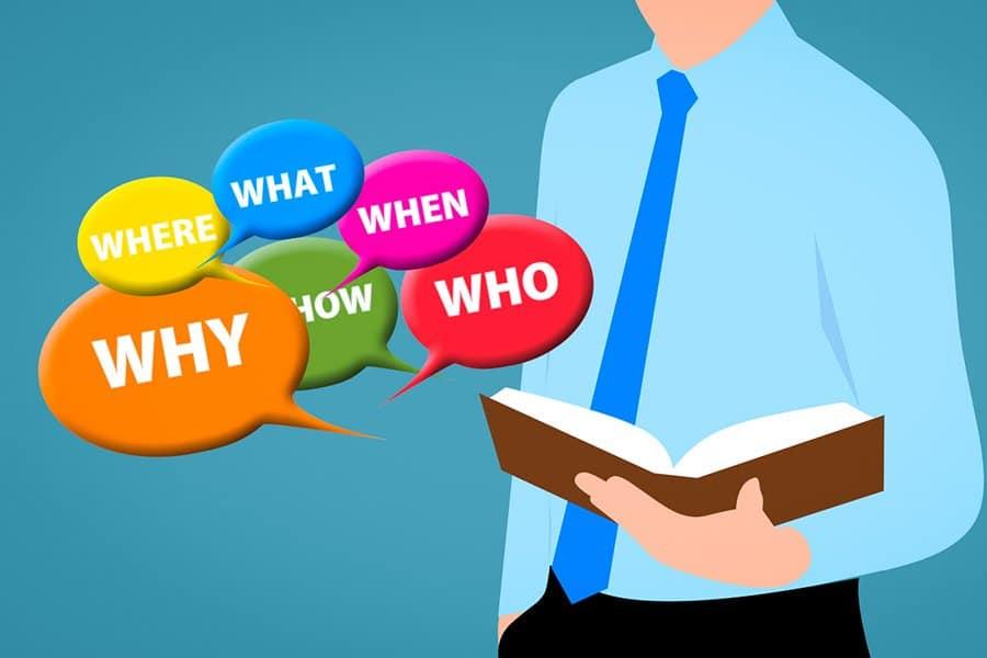apprendre-nouvelle-langue