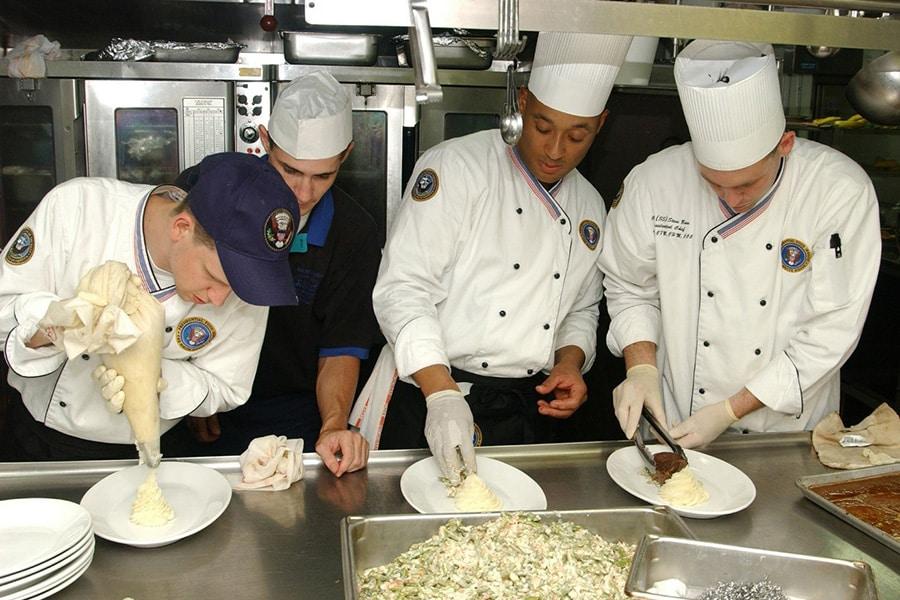 formation-de-cuisinier