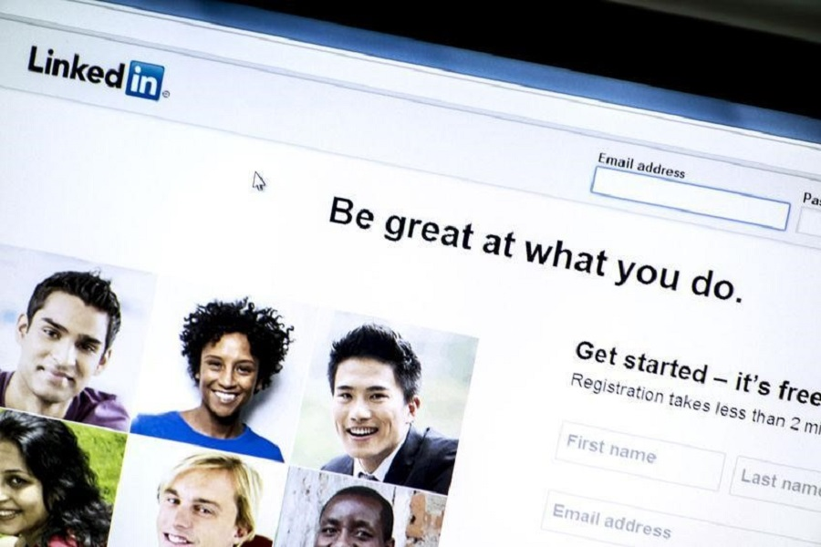 Etapes pour mettre en place une stratégie Social Media
