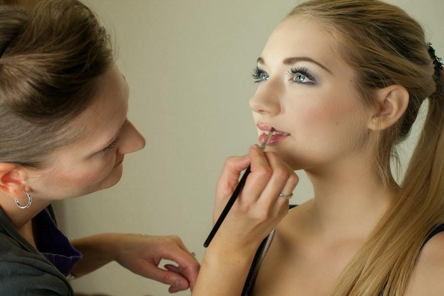 Devenir un professionnel du maquillagedu ma