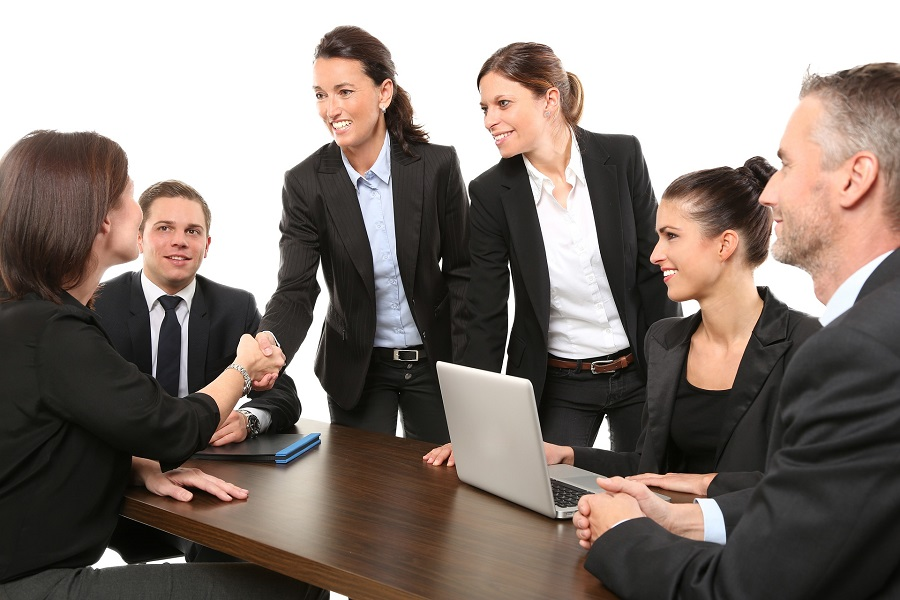 Travailler dans la communication_ quelles formations suivre_